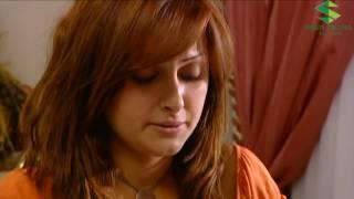 اجمل حلقات  بقعة ضوء 5  | خيانة زوج مع الخدامة شوفو الانتقام |  عبد المنعم عمايري -   ميلدا مستراح |
