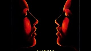 Taste of Dream , Carly Harvey - YAMWAO (introspective version)