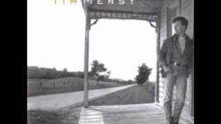 The Grandpa that I Know - Tim Mensy