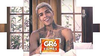 MC Kevin - A Boca Dela (Video Clipe) Perera DJ