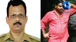 Breaking : സനൽ കുമാർ കൊലക്കേസ് പ്രതി DySP Harikumar തൂങ്ങിമരിച്ച നിലയിൽ   DySP Harikumar Found Dead