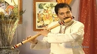 Learn To Play Flute Music - Learning Flute - Flute Lessons Basic Lesson Part 1
