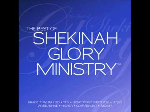 Xxx Mp4 Shekinah Glory Ministry Yes Extended Version 3gp Sex