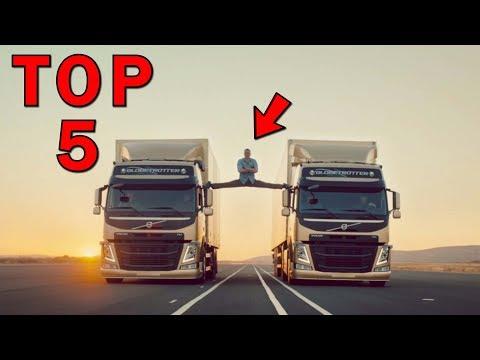 Xxx Mp4 Top 5 Slavných Virálních Videí Na Internetu 3gp Sex
