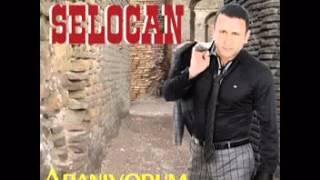 Selocan & Enver Yılmaz Düet - Hiç Bu Kadar - 2016 Damar