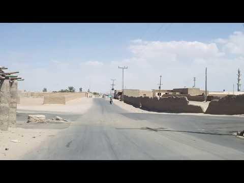 Xxx Mp4 Panjgur Baluchistan 3gp Sex