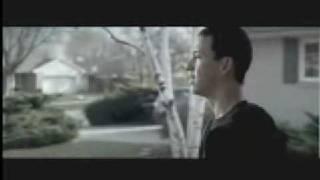 Lie To Me - George Nozuka