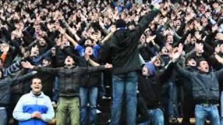 Dinamo Zagreb - himna