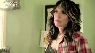 Sons of Anarchy Season 6 2013 TV Show Trailer