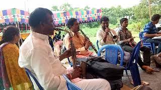 V Balaramgaru Band 9848620223