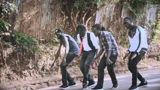 Linda dance video by PARTY PIPO ENT RELOADED