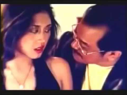 Xxx Mp4 Film Jadul Indonesia Panas Membara Bikin Mimisan 3gp Sex