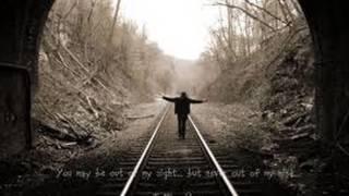 Atif Aslam's Mujhe pyar haan kyun hua ♥ ♥ ♥ A heart touching song- slide by zishan