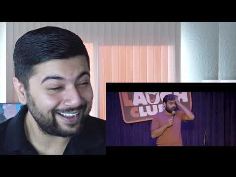 Xxx Mp4 Pakistani Reacts To Classmates Stand Up Comedy By Manik Mahna 3gp Sex