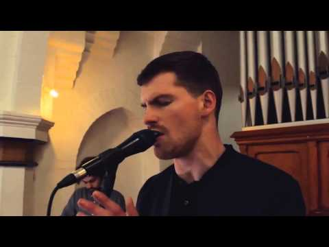 Belgrave - Want It All (Live at The Nordic Church)