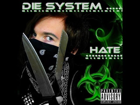 Xxx Mp4 Die System More Sex In All Positions EBM Industrial Hardcore 3gp Sex