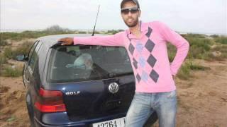 hbibha mol siri 4