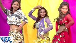 बक्सर जिला के बास हो ना होई बरदाश हो - Mukhiya Ke Ukhiya Me - Ritik Raj - Bhojpuri Hot Songs 2016