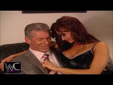 Xxx Mp4 WWE Mr McMahon Candice Michelle 1080p Backstage 3gp Sex