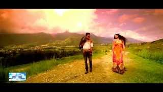 Ador   Bangla Movie Blackmail Song 2015 HD 1080p with 3D Version 3D Creat BY RJ Mahmud