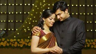 Kerala christian WEDDING highlight  MELVIN  + FEMI
