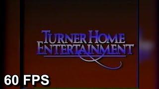 Turner Home Entertainment (1987) (60 FPS)