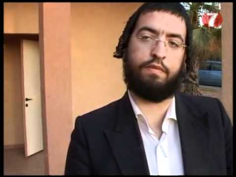 Xxx Mp4 Are Haredim Becoming More Nationalistic 3gp Sex
