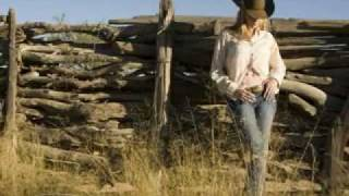 Oh So Western! (Call That Girl...Chute Nine) (320x240).mp4
