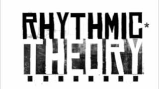 Rhythmic Theory - Omega Syndrome