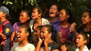 EKIPA TAIBESI MANAN MIHIS EKIPA DELTA LIU HUSI MARKA PENALTI 23 06 15