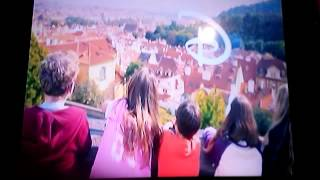 Disney channel ident 58