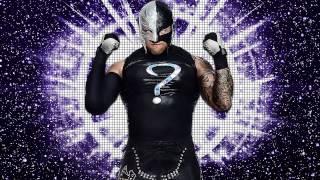 2006-2014: Rey Mysterio 8th WWE Theme Song - Booyaka 619 [ᵀᴱᴼ + ᴴᴰ]