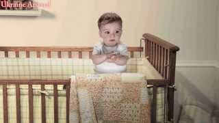 5 Best E-Trade Baby Commercials