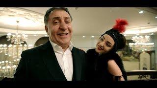 Vali Vijelie & Stelu Pandelescu - Nu sunt barbatul ideal (video oficial 2018)