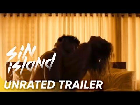 Xxx Mp4 Unrated Trailer Sin Island Coleen Garcia Xian Lim Nathalie Hart 3gp Sex