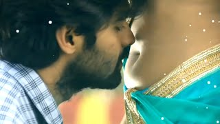 Only for Gf bf 💝  New Love Romantic Whatsapp Status Video 2019💋 couple status video 😍 love status