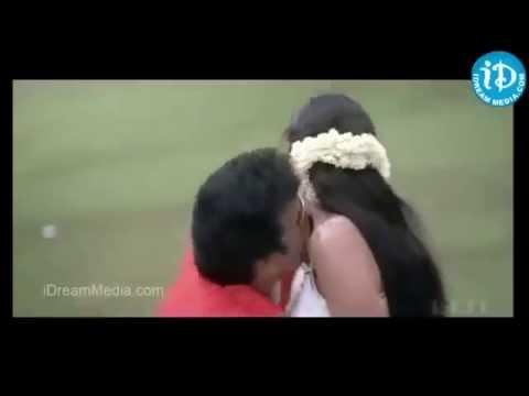 Xxx Mp4 Shreya Saran Navel Kiss Complitation 3gp Sex