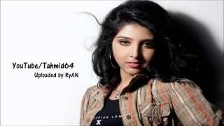 Hindi song by Porsi& Imran