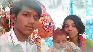 Sanjeev Verma DJ Song Full HD Video New 2017