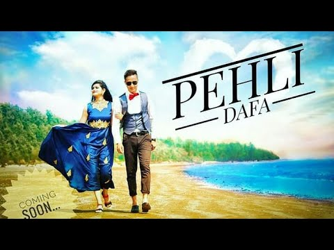 Xxx Mp4 Pehli Dafa Sudip Official NS Production Cover Song Starring Sudip Sumona 3gp Sex