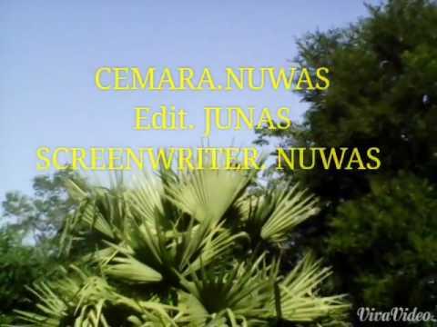 New Nagpuri video song