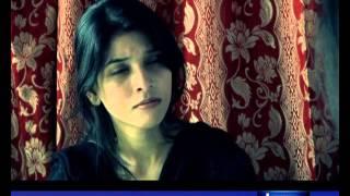 Meri Kahani Meri Zubani, Ghurbat (poverty) say pareshan larki, Nov 24, 2013