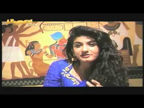 Xxx Mp4 Raveena Unplugged 3gp Sex