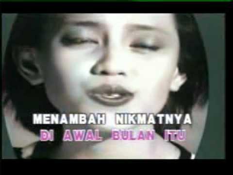 Download Lagu Sepanjang Jalan Kenangan