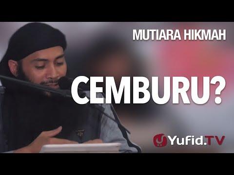 Xxx Mp4 Cemburu Ustadz DR Syafiq Riza Basalamah MA 3gp Sex