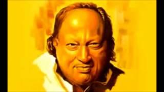 Dulhe Ka Sehra Suhana Lagta Hai - Karaoke - Dave Saggu