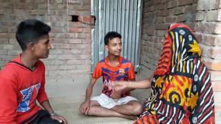 Dhoy Takar Gazakhor New Bangla Funny Video