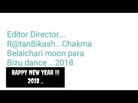 Xxx Mp4 Songsar Suki Hoy Romonir Gune Chakma Bizu Dance 2018 3gp Sex