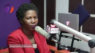 Black Pass: EBITOKE Ndio Nani ? Siwezi Fanya Nae