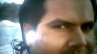 Polash afzal/Sylhet/Rajakar-2. Bangla kobita